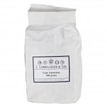 Cornelissen : Gum Ammoniac : 500g
