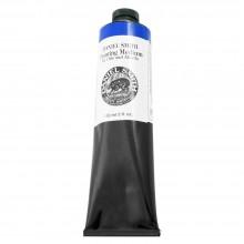 Daniel Smith : Oil and Alkyd Painting Medium : 150ml
