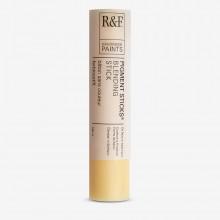 R&F : Pigment Stick (Oil Paint Bar) : 188ml : Blending Stick (2200)