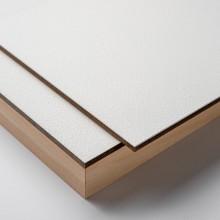 Ampersand : Aquabord Panels