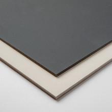 Ampersand : Pastelbord Panels