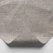 Belle Arti : Unprimed Rough Linen : No. 581, 380gsm : 2.1 m wide : Per metre/Roll