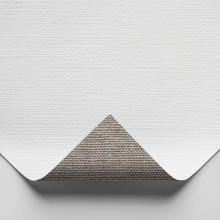 Belle Arti : Canvas Samples : 10x15cm