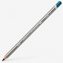 Derwent : Graphitint Pencil