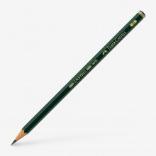 Faber Castell : Series 9000 Pencils