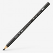 Faber Castell : Graphite Aquarelle Pencils