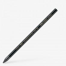 Faber Castell : Pitt Pure Graphite Pencils