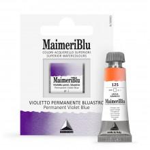 MaimeriBlu : Watercolour Paint