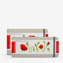 Hand Book Journal Company : Watercolour Journal