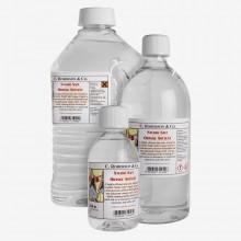 Roberson : Studio Safe Orange Solvent
