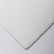 Royal Watercolour Society : Watercolour Paper : Sheets : 56x76cm : Not