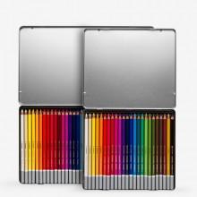 STABILO : Carbothello Pastel Pencil Sets