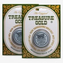 Treasure Gold : Gilding Wax Paste