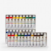 Turner : Artist Watercolour Sets