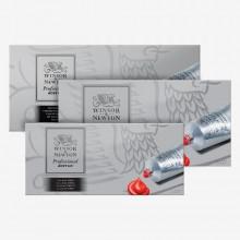 Winsor & Newton : Professional Acrylic Sets