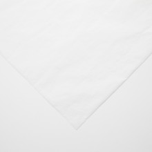 Jackson's : Acid Free Tissue Paper : 22gsm : 50x75cm : Pack of 500