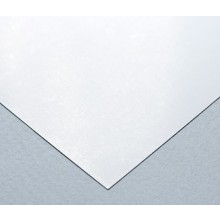 Iceflow : Encaustic Art Smooth White Card : 45x64cm : 300gsm : Pack of 25