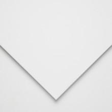 Crescent : Art Foam Board : White Multi Laminated : 3mm : 19.5x27.5in