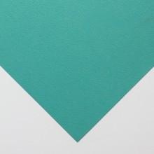Hahnemuhle : LanaColours : Pastel Paper : 50x65cm : Single Sheet : Mint