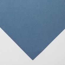 Hahnemuhle : LanaColours : Pastel Paper : A4 : Single Sheet : Blue