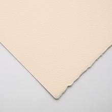 Somerset : Printmaking Paper : 56x76cm : 280gsm : Antique : Velvet : Pack of 25