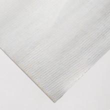 Tarlatan : 114cm Wide : Per Metre : Sent Folded (Max 10m Folded)