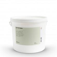 Citric Acid : Powder : 5000g
