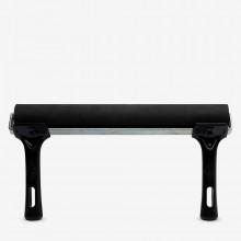 Essdee : Professional Ink Roller (Black Handle) : 30cm