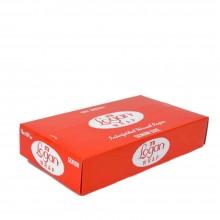 Logan : Deli Wrap : 10x10.75in : Box of 500 Sheets