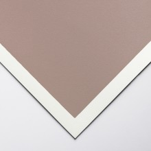 Art Spectrum : Colourfix Original : Pastel Paper : 50x70cm : Rose Grey