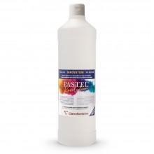 Clairefontaine : Pastel Revolution : Pastel Freezer : 1000ml