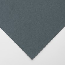 Sennelier : Soft Pastel Card : Extra Large : 360gsm : 80x60cm : Light Blue Grey