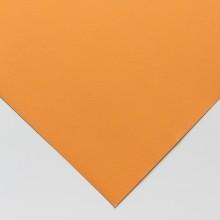 Daler Rowney : Murano : Pastel Paper : 50x65cm : Honey