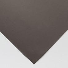 Daler Rowney : Murano : Pastel Paper : 50x65cm : Slate