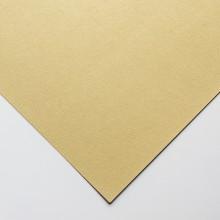 Fabriano : Pastel Paper : Ingres : 50x70cm : Cream