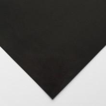 Fabriano : Pastel Paper : Tiziano : 50x65cm : Black (Nero)