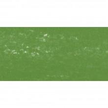 Sennelier : Soft Pastel : Leaf Green 202