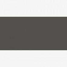 Unison Colour : Soft Pastel : Single Additional 38