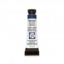 Daniel Smith : Primatek Watercolour Paint : 5ml : Sodalite Genuine