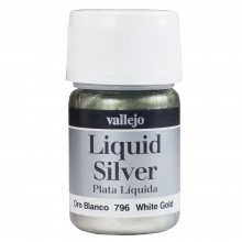 AV : Liquid Metal 35 ml