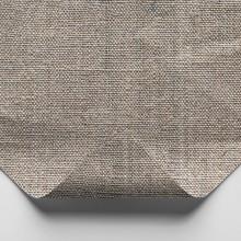 Artfix : CL40 Fine Linen : 290gsm : Unprimed : 216cm Wide : 10m Roll