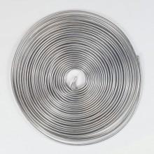 Jackson's : Aluminium Forming Wire