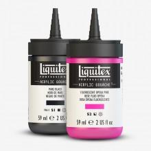 Liquitex : Professional : Acrylic Gouache