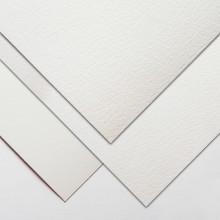 Bockingford : White Watercolour Paper : Sheets