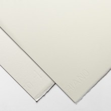 Fabriano : Artistico : Cut Watercolour Paper Sheet Packs