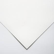 Fabriano : Unica : Printmaking Paper : 56x76cm : 250gsm : White : 1 Sheet