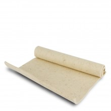 Fome : 3mm Felt Mat for Etching Press RFPRESS180