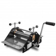 Fome : School Etching Press : 180mm : Without Felt Mat (3620)