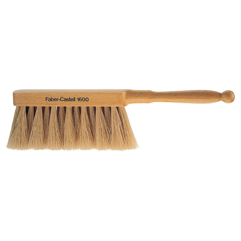 Dusting Brush Faber-Castell
