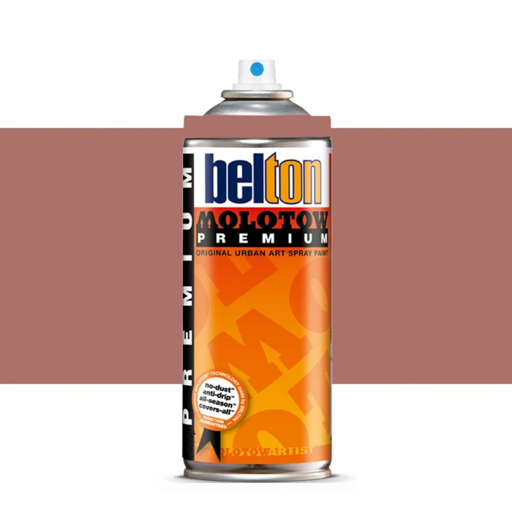 Spray Paint 400ml Antique Pink